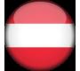 Swarovski (Австрия)