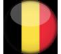Delta Light (Бельгия)