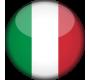 Minital Lux (Италия)