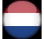 Brand Van Egmond (Нидерланды)
