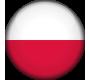 Emibig (Польша)