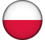 Lumina Deco (Польша)