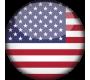 Quoizel (США)
