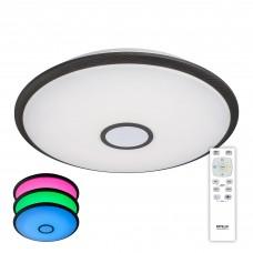 Потолочный светильник Старлайт CL703105RGB