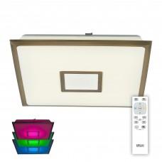 Потолочный светильник Старлайт CL703K53RGB