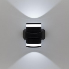 Архитектурная подсветка  CLU0004D