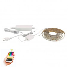 Светодиодная лента Stripe-c 32733