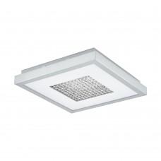Потолочный светильник Pescate 98369