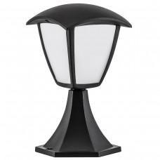 Наземный фонарь Lampione 375970