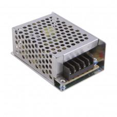 Трансформатор  410025