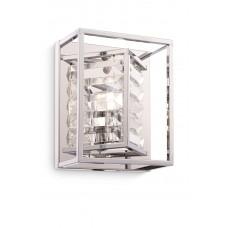 Настенный светильник Tening MOD060WL-01CH