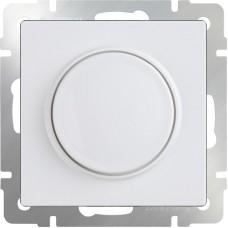 Диммер Белый WL01-DM600