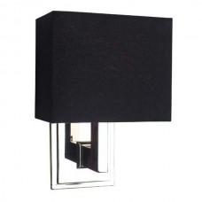 Бра Lamp Wall Balthazar 105933