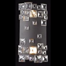 Настенный светильник B1402-2BL