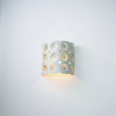 Настенный светильник B1479 B1479-1WH