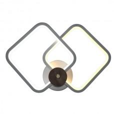 Бра Led LED LAMPS 81142/1W