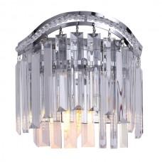 Настенный светильник Angel ANGEL 81429/1W CHROME
