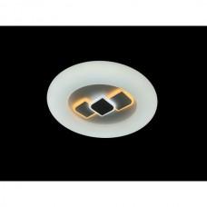 Настенно-потолочный светильник  LED LAMPS 5012