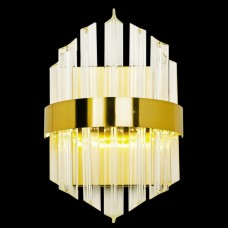 Бра Led LED LAMPS 81103/1W