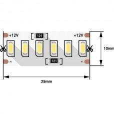 Светодиодная лента  SWG4240-12-24-NW