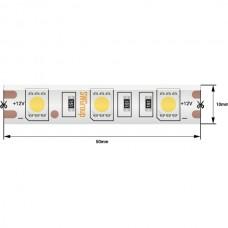 Светодиодная лента  SWG560-12-14.4-NW-65