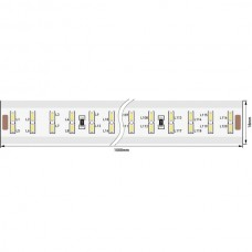 Светодиодная лента  LT4240-NW-50