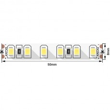 Светодиодная лента  SWG2120-24-9.6-NW