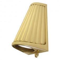 Настенный светильник Bari FD1035IOB
