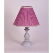 Интерьерная настольная лампа Sofi SOFI-5