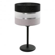 Интерьерная настольная лампа Donato 853/LM