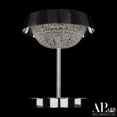 Интерьерная настольная лампа Rimini S500.L2.36.A.3000