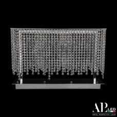 Интерьерная настольная лампа Rimini S500.L1.60.B.3000