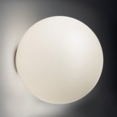 Настенно-потолочный светильник Dioscuri 0117010A