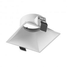 Точечный светильник COMBO 3 COMBO-34-WH
