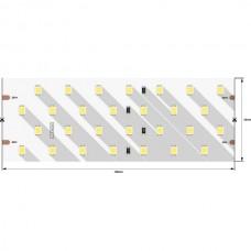 Светодиодная лента LK2H280 LK2H280-24-NW-33