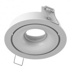 Точечный светильник COMBO 1 COMBO10-WH