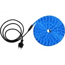 Светодиодная лента Light Tube 38963
