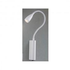 Бра 14800 14801/A LED white