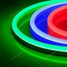 Светодиодная лента неон ARL-CF5060-U15M20 021725