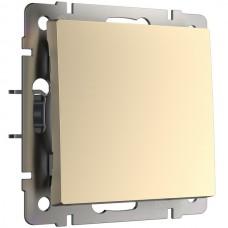 Выключатель  WL11-SW-1G-2W