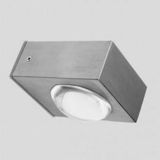 Архитектурная подсветка  ST5216
