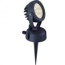 Грунтовый светильник  W77169