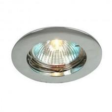 Точечный светильник  120018