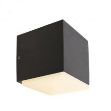 Настенный светильник уличный Ancha 731087