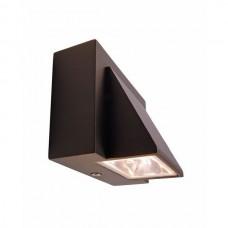 Архитектурная подсветка Agudo 730381