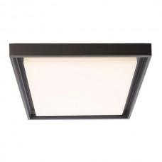Потолочный светильник уличный Arneb 348068