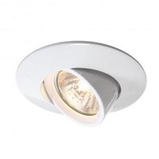 Точечный светильник  126070