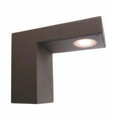 Настенный светильник уличный Uno 730389