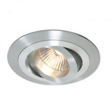 Точечный светильник  110222