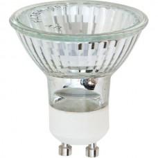 Лампочка галогеновая  02307
